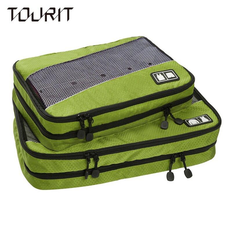 Online Get Cheap Men Luggage Travel Bags Set -Aliexpress.com ...