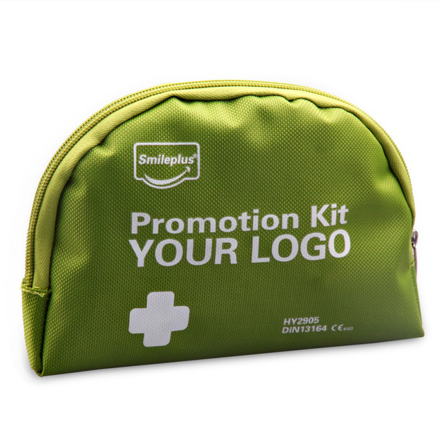 CE.FDA Saferlife Co Travel first aid kit small carry 42 For promotion