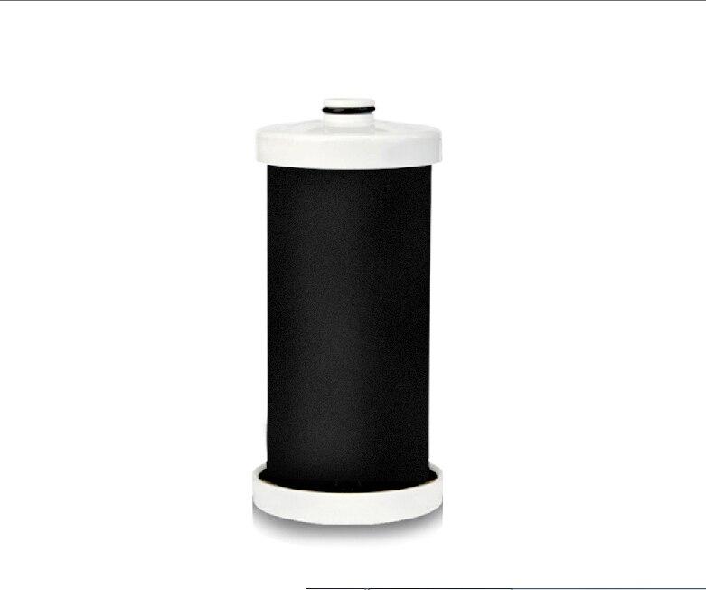Filtro acqua per uso domestico cucina salute hi-tech noce di cocco ...