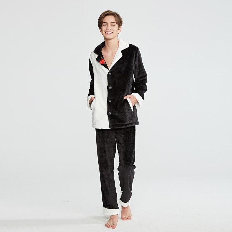 Super Soft Womens Pajama Pants