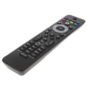 Image 3 - テレビのリモコン RM D1000 交換適切なフィリップス RC4346 01b RC 440
