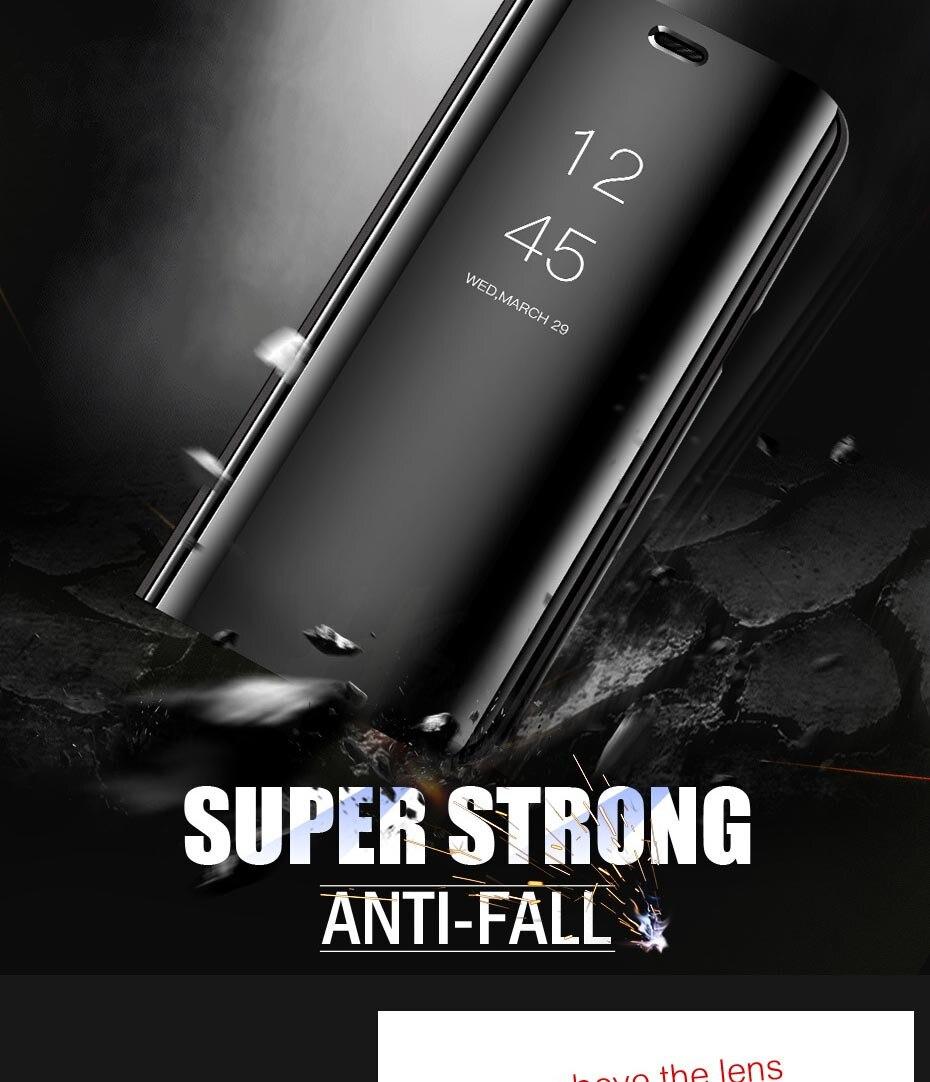 iPhone-7----_12