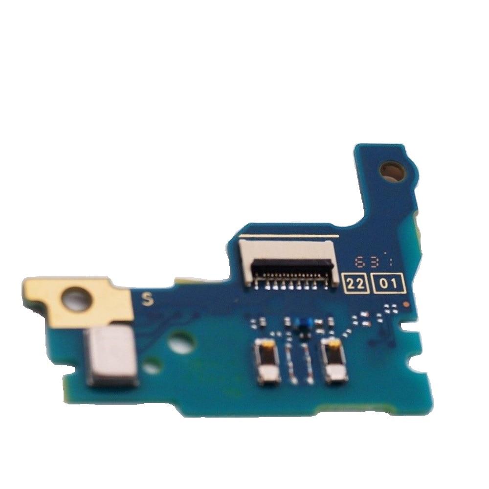 For Sony Xperia XZ F8331 Mic Microphone Board