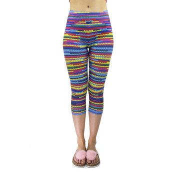New Arrivals Multicolor Fashion Simple Printing Pants Sexy Workout Legging High Quality Women Slim Fitness Leggings