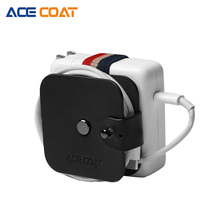 ACECOAT Wire winder for Macbook Air/Macbook Pro power adapter Wire feeder for xiao MI LAPTOP