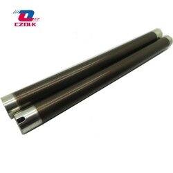 5 sztuk X nowy kompatybilny 2BY20010 górny wałek utrwalacza dla Kyocera KM1500 1815 1820 FS 720 820 920 Wałek grzewczy    -