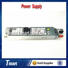 High quality server power supply for R320 350W L350E-S1 DPS-350AB-18, fully tested&working well