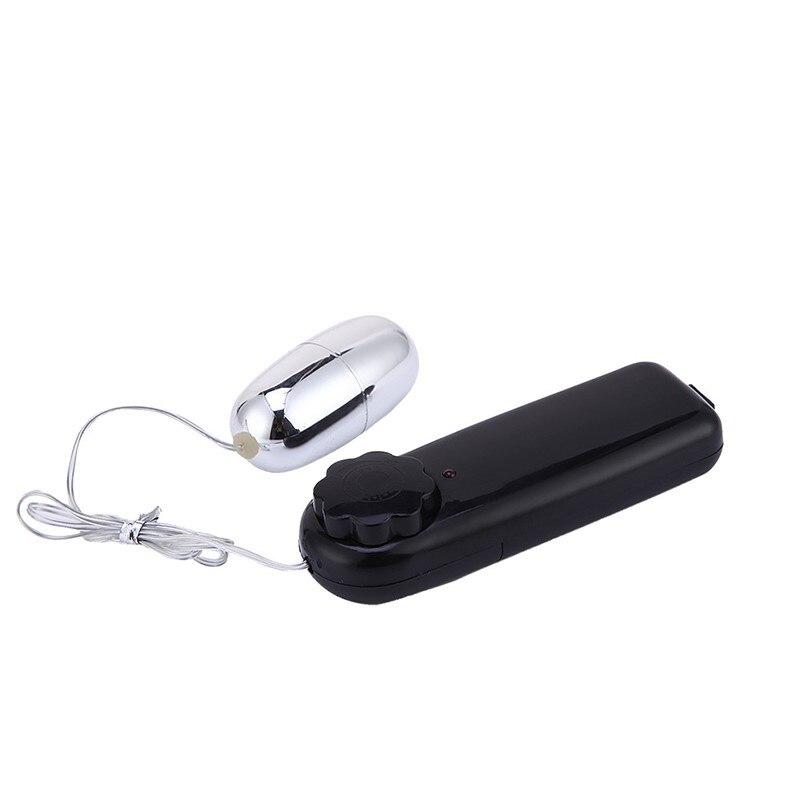 Mini Bullet Vibrators For Women Jump Egg Vagina Balls vibrator Clitoris G Spot sex toys for