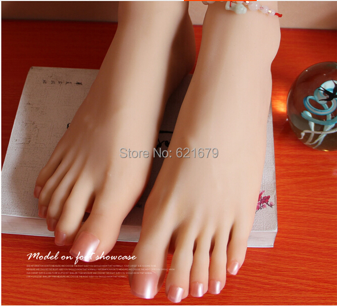 NEW sexy girls gorgeous pussy foot fetish feet lover toys clones model high arch sex dolls product feet worship 15