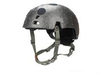 Tactical FMA new helmet accessories helmet suspension system + advanced memory foam + helmet foam