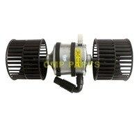 SK200 8 экскаватор электродвигателя вентилятора YN20M00107S011C, Нагреватель вентилятор для Kobelco