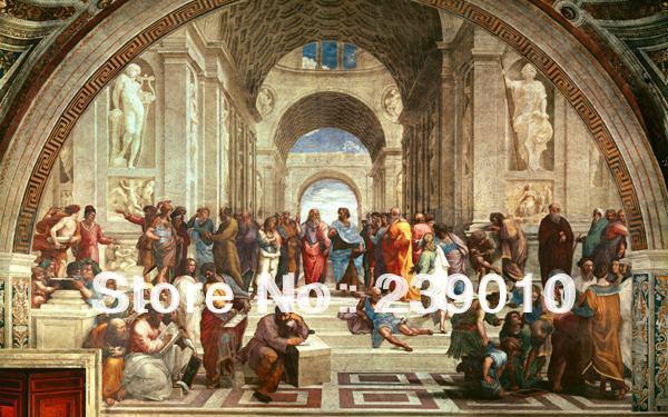 ①Envío Gratis clásico religioso cristiano santuario impresiones de ...