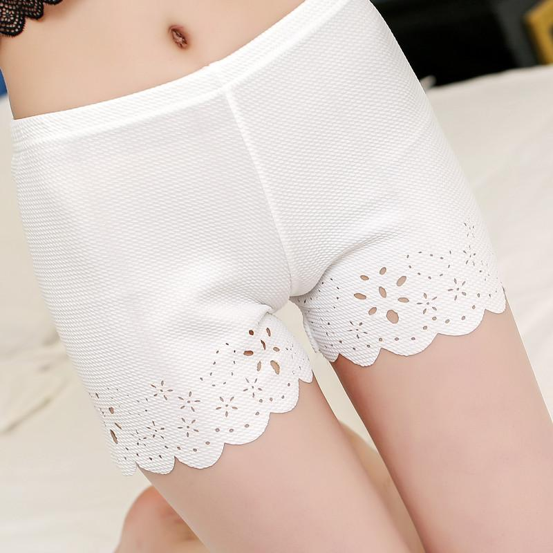 Popular Tight White Shorts-Buy Cheap Tight White Shorts lots from ...
