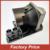 Compatible P-VIP 150/180 W 1.0 E20.6 lámpara Del Proyector con la vivienda TLPLV9 NP10LP Bombilla para TDP SP1 ect.