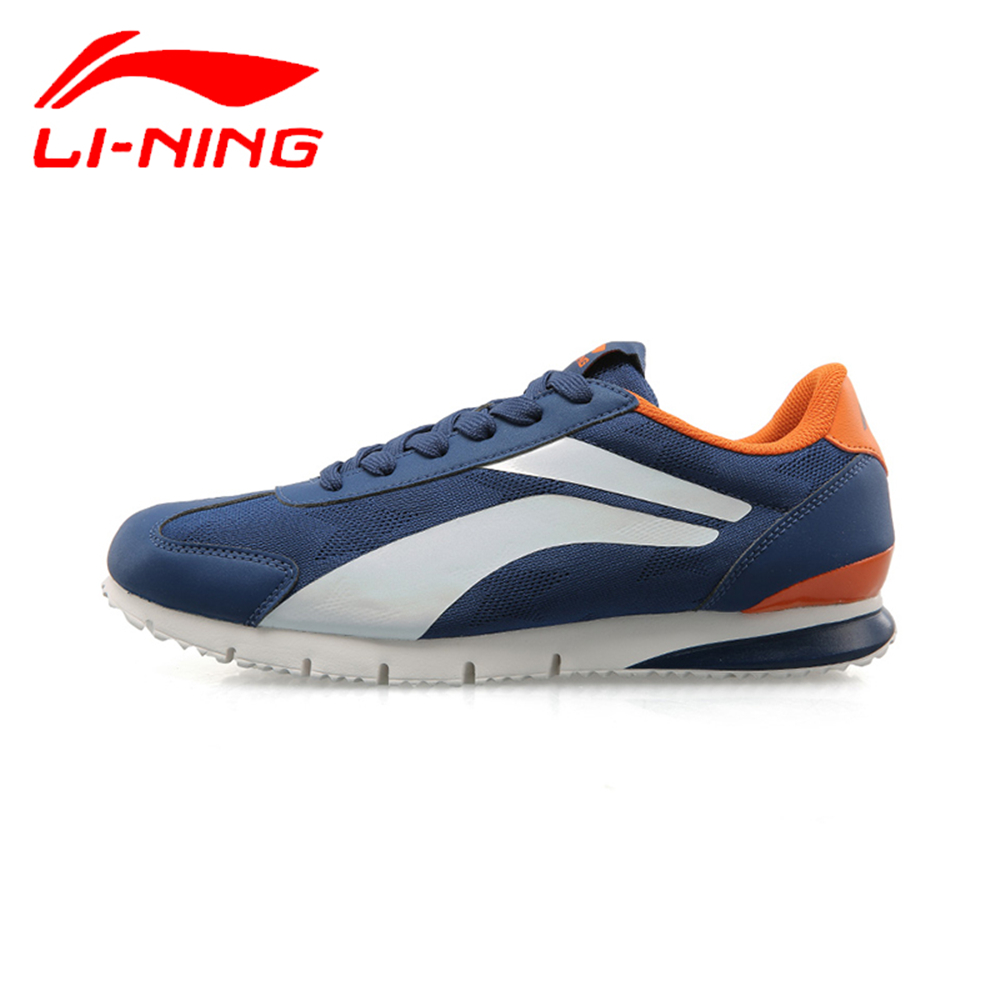 Online Buy Wholesale sports tennis shoes from China sports tennis ...