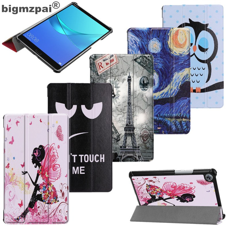 3D Printer Tablet Cases For Huawei Mediapad M5 8.4