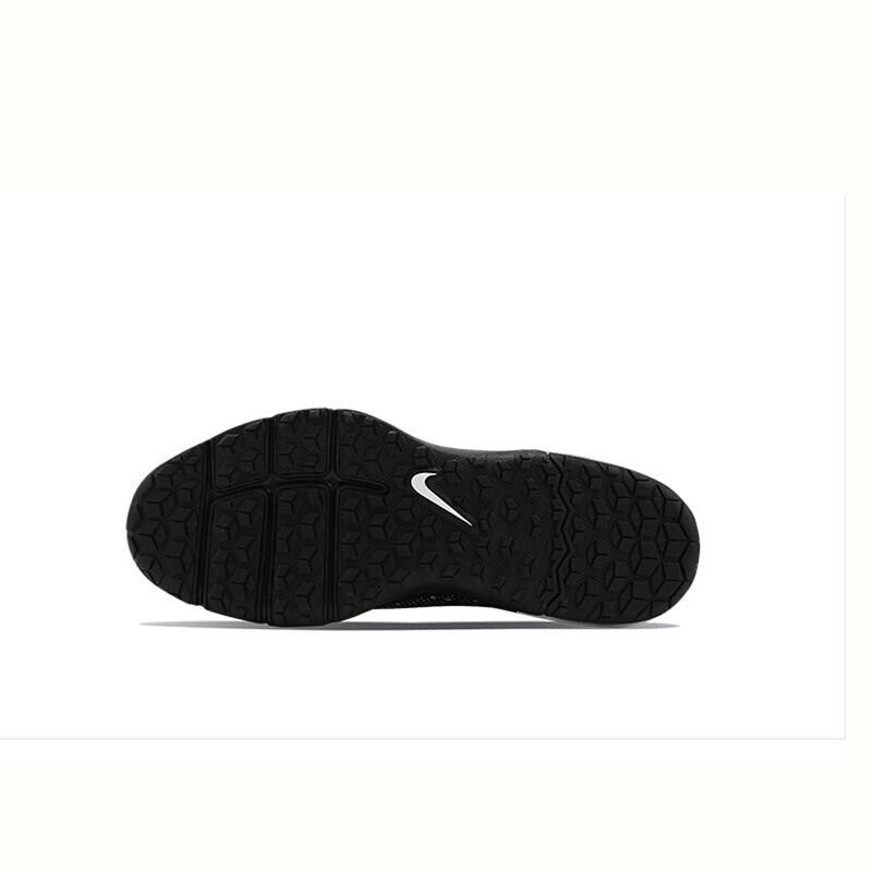 Zapatillas de deporte originales NIKE para hombre - 4