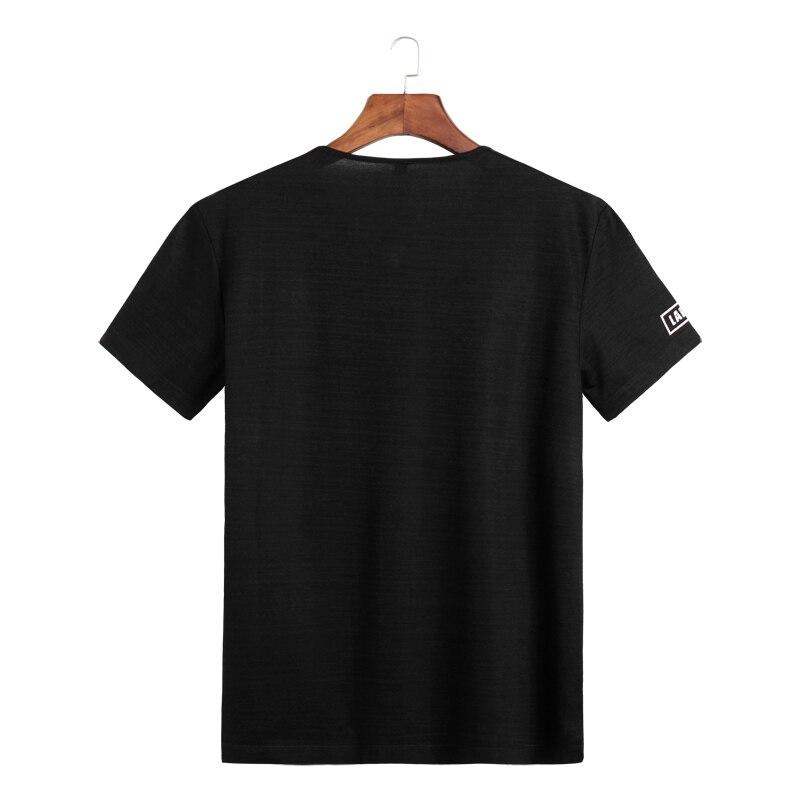4xl Chemises Manches 5xl T Mode T Tops 2 Marque D'été Shirts Vêtements 8xl Courtes Rayé 6xl De Homme shirts 1 Hommes Bleu À 10xl aqEzWtw4