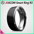 Jakcom R3 Smart Ring New Product Of Digital Voice Recorders As Phone Recorder Phone Call Recorder Machine Voice