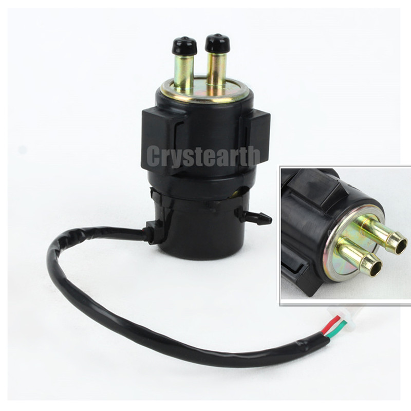 Motorcycle Unit Gas Assembly Fuel Pump Fuel Supply Pumps For Honda CBR400 NC23 NC29 CBR600 CBR900 893 VT600 VT700 SHADOW 400 шкатулки magic home шкатулка декоративная яхта