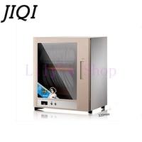 Vertical Household Disinfection Cabinet Disinfection Cabinet Stainless Steel Mini Small Disinfection Cabinet Single Door