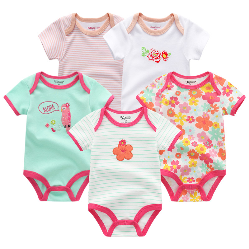 Baby Girl Clothes919