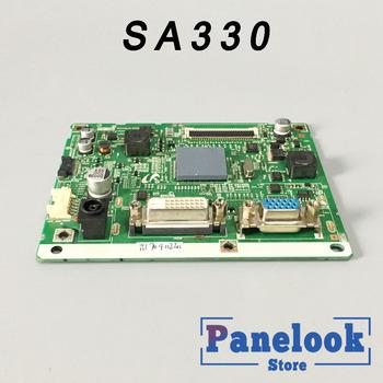 SA330 płyta sterownicza S19A330BW płyta główna S23A300B płyta główna S22A350B płyta sterownicza SA300 BN63-07709A LTM230HT09 tanie i dobre opinie FGHGF