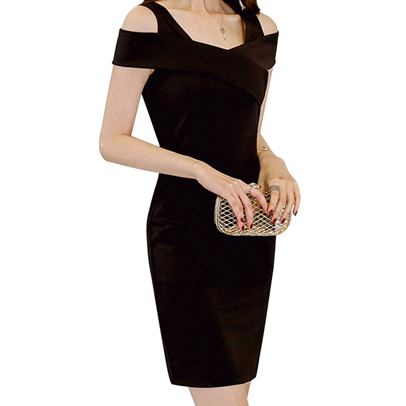 Buy summer bodycon dress classy and get free shipping on AliExpress.com 26fb8a6e1b54
