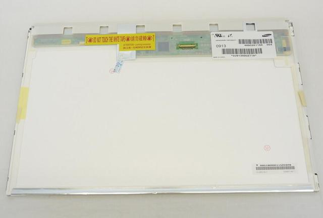 """Новый 15.4 """"LED ЖК-экран Панель LTN154BT02 B154PW02 Для Macbook Pro 15"""" A1226 A1260 ЖК-Экран"""