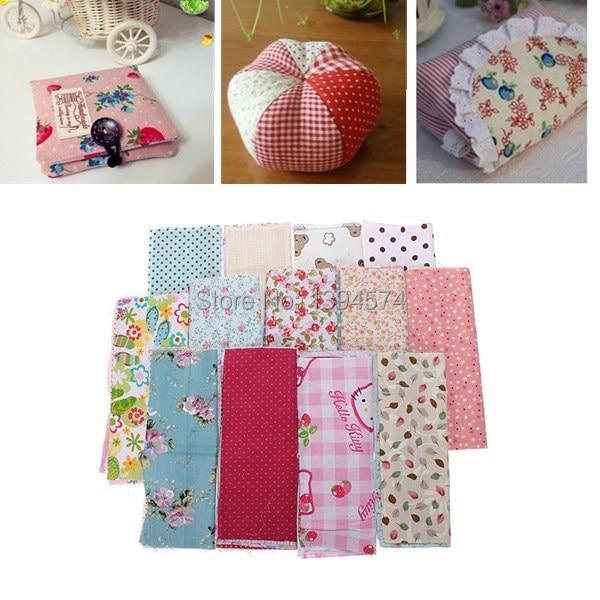 Fabric Offcuts Free