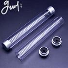 Guoyi A006 Acrylic T...