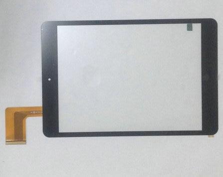 New Digitizer Touch Screen Panel Glass Sensor For Lark Ultimate X4 8 7.85 Inch Tablet PC Free Shipping гусь с сост mazda 6 mazda 6 mps руководство по ремонту и эксплуатации бензиновые двигатели дизельные двигатели выпуск с 2002 года