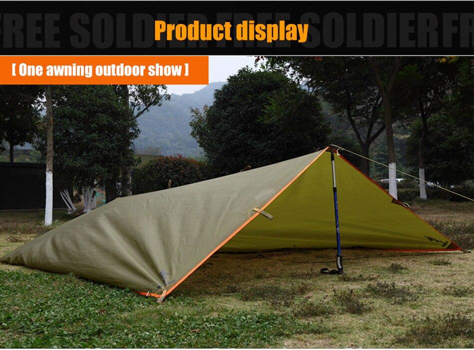 Tent-Tarp_11