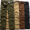 2014 tactical pants military pants big size 29-38