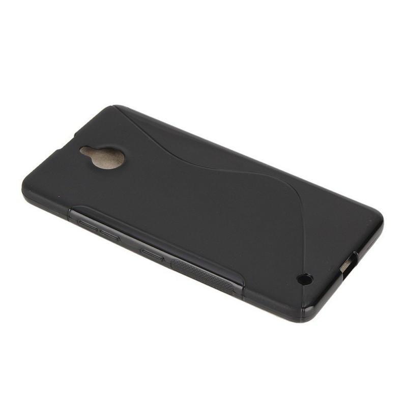 Lumia 850 S Line Case (2)