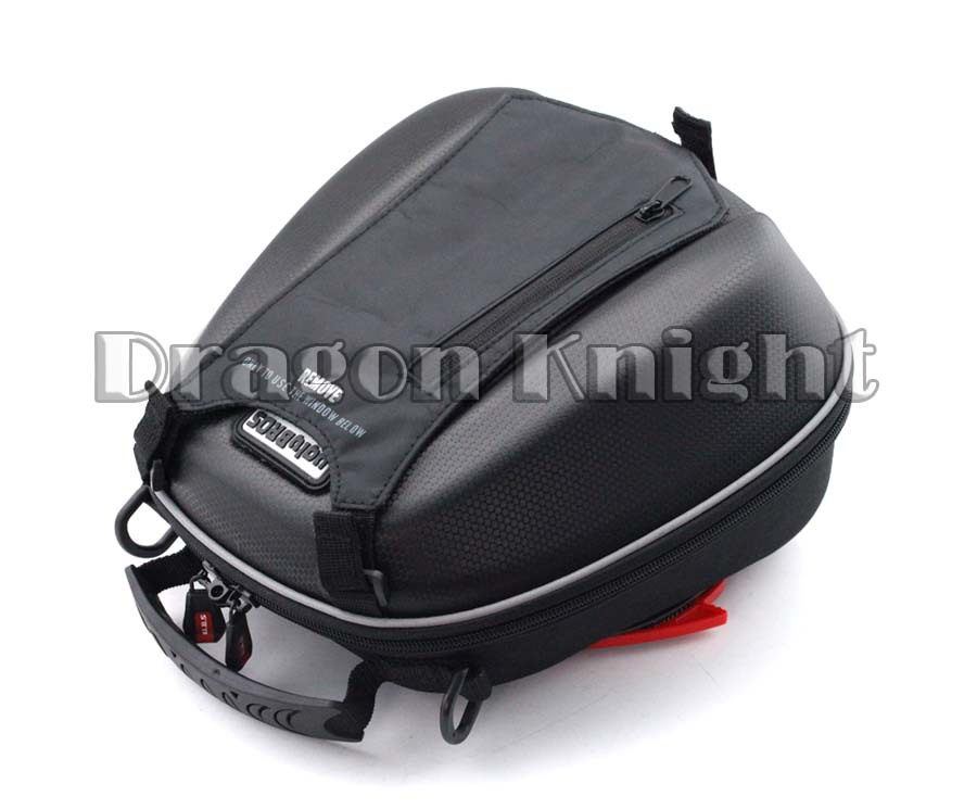 Motorcycle  fashion Oil Fuel Tank Bag Waterproof racing package For KTM 125 200 390 DUKE 2013-2015 for yamaha fz8 mt03 600 mt09 tdm900 fjr1300 mv agusta motorcycle oil fuel tank bag waterproof racing package motorbike bags