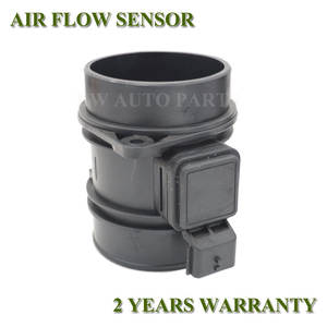 ᓂ Buy air meter renault dci and get free shipping - List