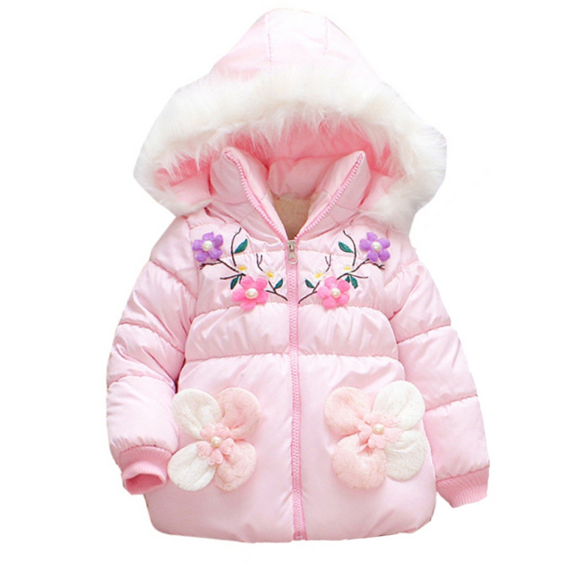 41543227a Detail Feedback Questions about Baby KidsWarm jacket Winter children ...