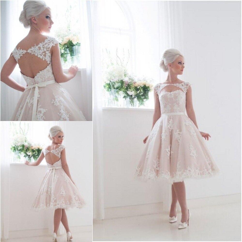 white dresses wedding reception reception wedding dress White Dresses For Wedding Reception