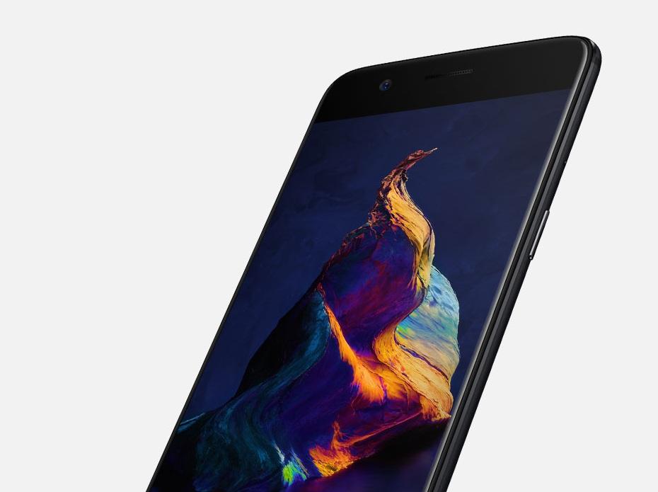 Original-Oneplus-5-6GB-64GB-Smartphone-Snapdragon-835-Octa-Core-LTE-4G-5.5-20.0MP-16.0MP-Dual-Camera-Fingerprint-Android-7-3 (10)