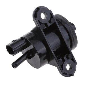 Image 1 - Ensemble pompe à gaz pour Honda Ruckus NPS50/NPS50S