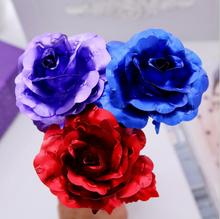 Valentine's Day Gift lover's Rose Artificial Flower