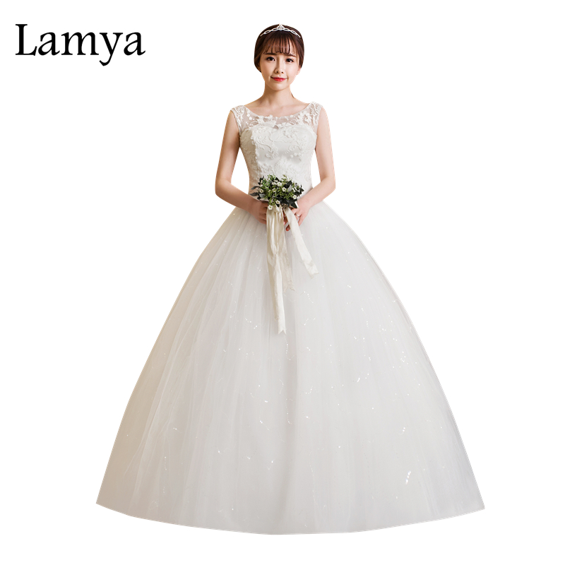 Buy Alibaba Wedding Dresses And Get Free Shipping On AliExpress