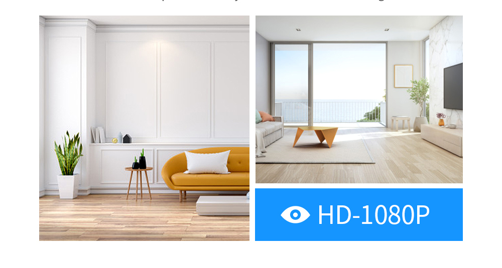 HTB124B3X5LrK1Rjy1zdq6ynnpXaw.jpg?width=1000&height=535&hash=1535