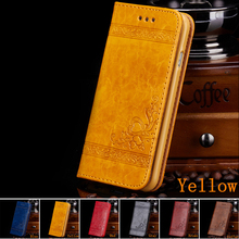 Phone Case For Huawei P30 Lite Case P30lite Back Soft Silicone Pu Wallet Leather Flip Cover For Huawei P30 Pro Lite P30lite Case case for huawei ascend p10 p20 p30 lite pro p10plus p20lite p30lite cover flip wallet luxury pu leather phone case bag coque