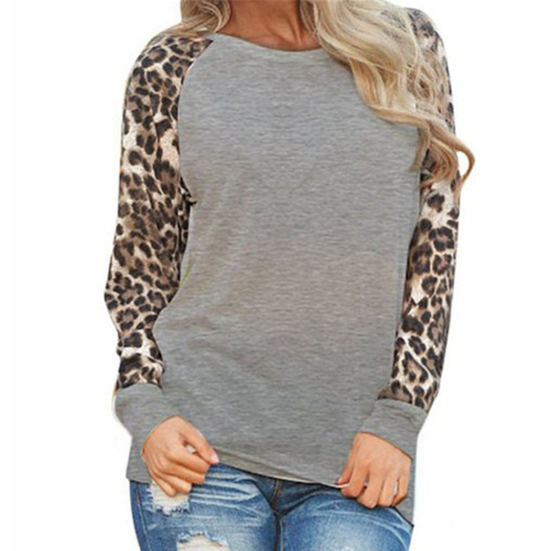 HiloRill-Long-Sleeve-Blouse-Women-2017-Fashion-Leopard-Print-Shirts-Casual-O-Neck-Ladies-Tops-Tunic (1)