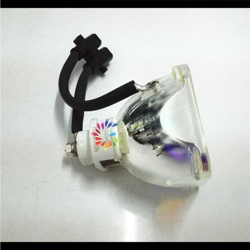 LMP-E150 LMPE150 NSH185W Original Projector Lamp for VPL-ES1 VPL-ES2 VPL-CS7 VPL-DS100 sapsan gsm pro 4 эконом gsm сигнализация