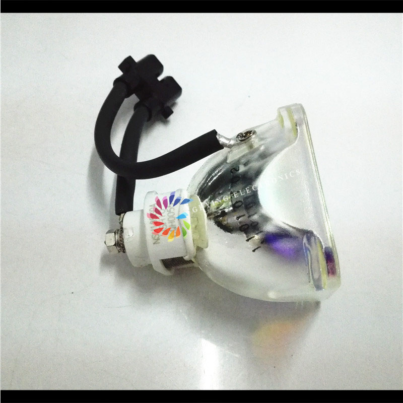 все цены на LMP-E150 LMPE150 NSH185W Original Projector Lamp for VPL-ES1 VPL-ES2 VPL-CS7 VPL-DS100 онлайн