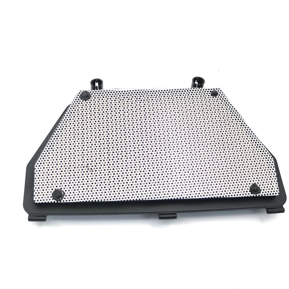 Motorcycle Air Filter Intake Cleaner For Honda CBR600RR F5 CBR 600 RR CBR 600RR 2007 2008 2009 2010 2011 2012 2013 2014 - 2017