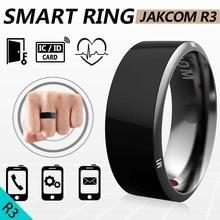 Jakcom Smart Ring R3 Hot Sale In Glasses As For Xiaomi Redmi 3 Smart Glasses Hd Eyewear Camcorder